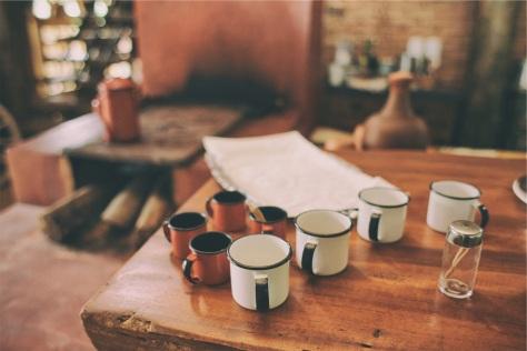 Café By André Freitas