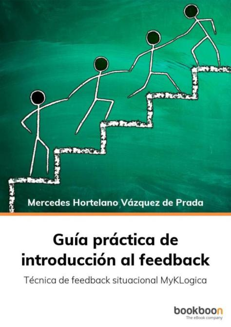 guia practica de introduccion al feedback